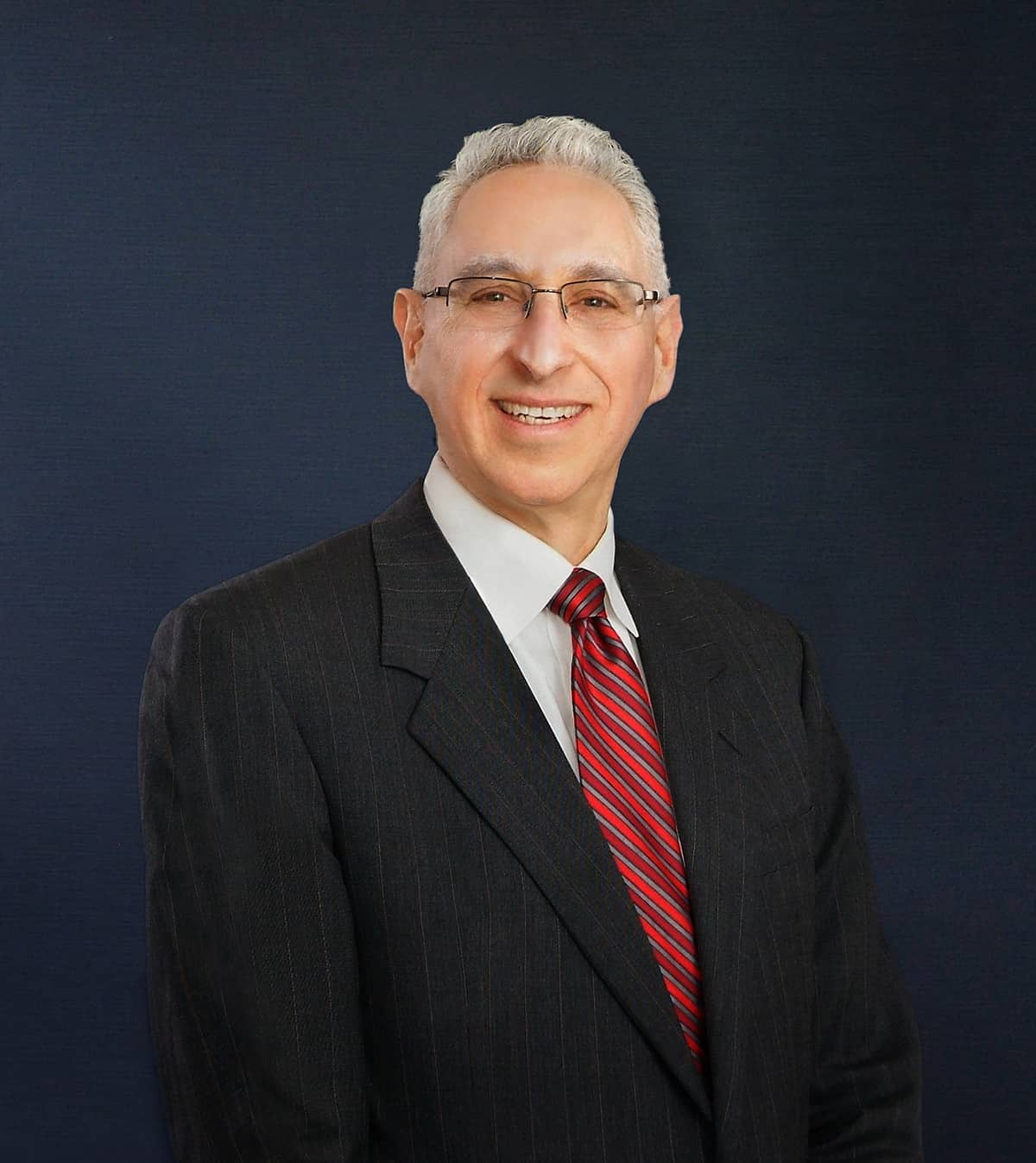 Jay Lebed, PhD
